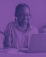 Conheça 6 aplicativos para reunião on-line existentes no mercado
