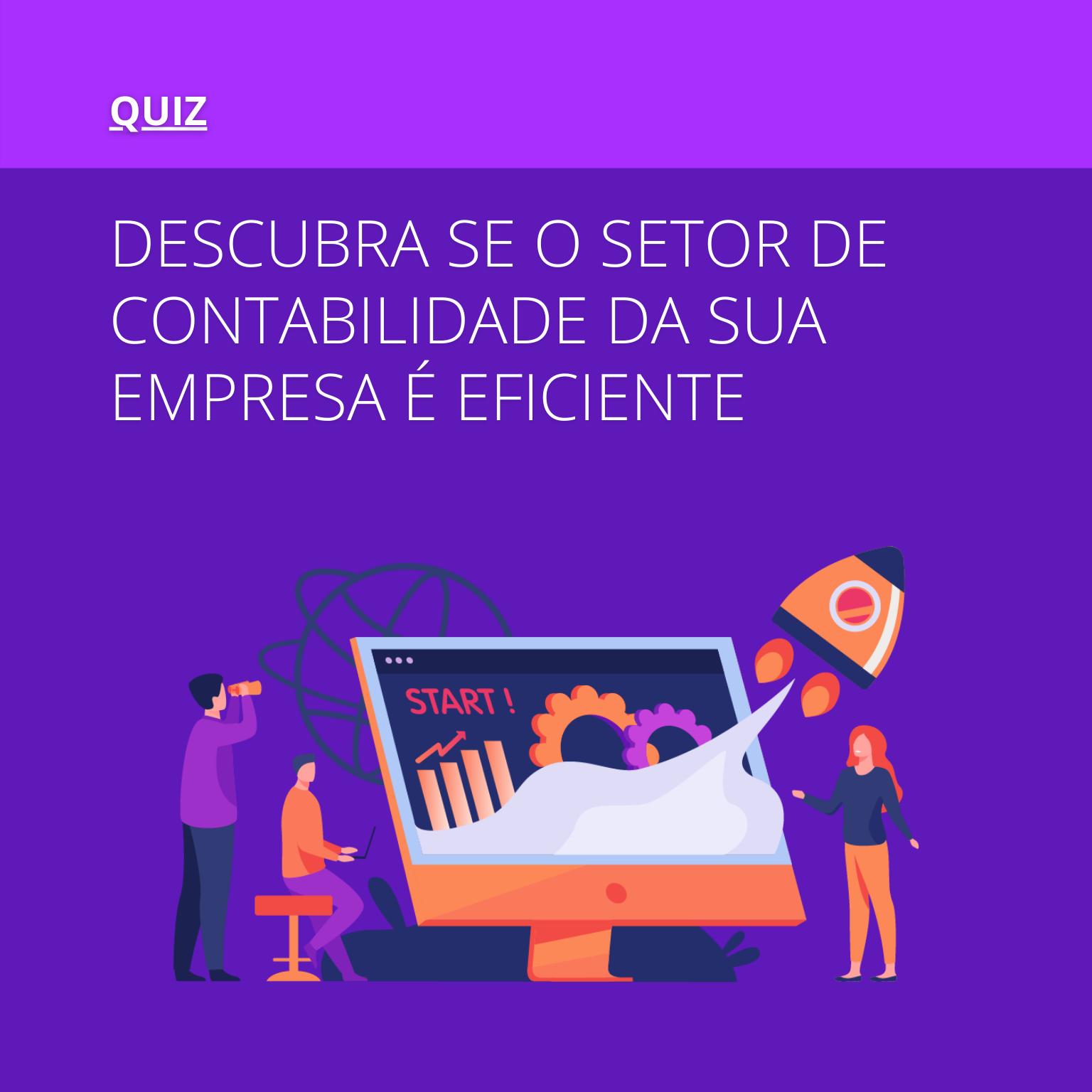 Banner - Blog Quiz (Quadrado)