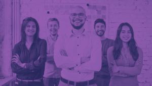 Como funciona e quais as vantagens da contabilidade para startups?