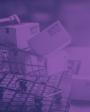 Saiba quais são as principais tendências do e-commerce para 2021!