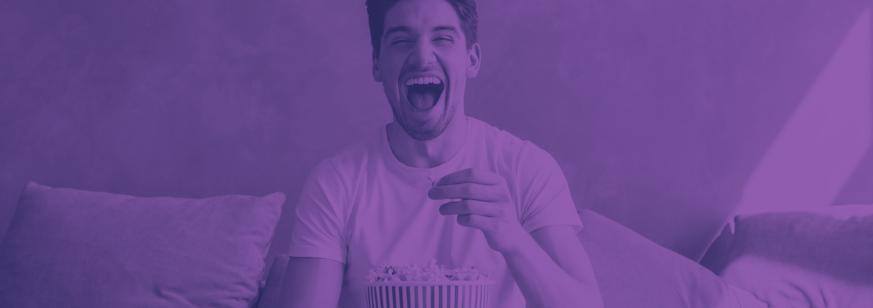 6 filmes sobre empreendedorismo para você se inspirar!