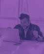 Conheça os pilares do Customer Success e esclareça suas dúvidas
