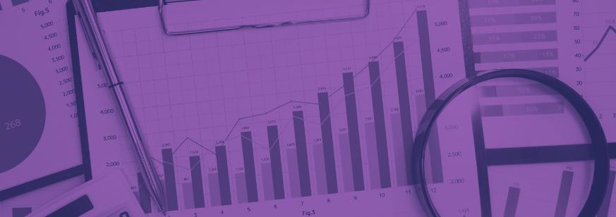 Pix e Open banking: qual o impacto no mercado contábil?