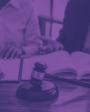 Capa - Startups tem seu Marco Legal aprovado pelo Senado