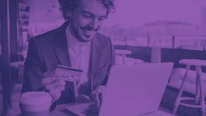 O que é o Pix? Conheça tudo sobre o novo sistema de pagamentos