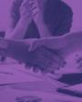 Fusão e aquisição de empresas: como funciona e quais as vantagens?