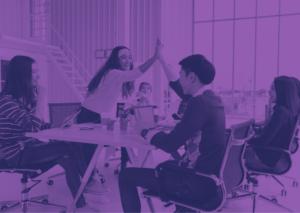Guia sobre startup unicórnio: o que faz uma empresa alcançar esse patamar?