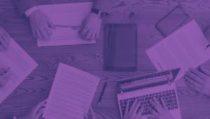 Por que sua startup precisa do contrato de Vesting?