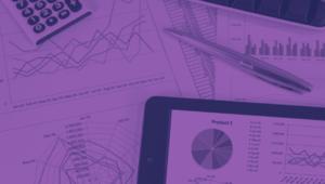 O que são indicadores operacionais e como eles ajudam a medir a eficiência na sua empresa?