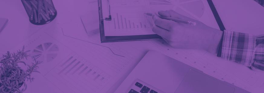 Marketing para fintechs: 5 dicas para seu negócio