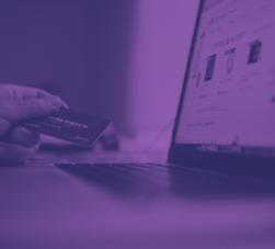 Como funciona a contabilidade para ecommerce? Saiba aqui!