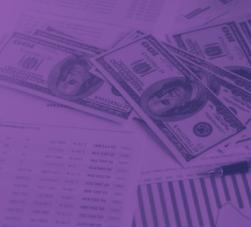 Como lucrar mais? Descubra como a contabilidade pode ajudar!