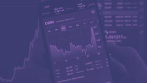 contabilidade que gera investimento wecont